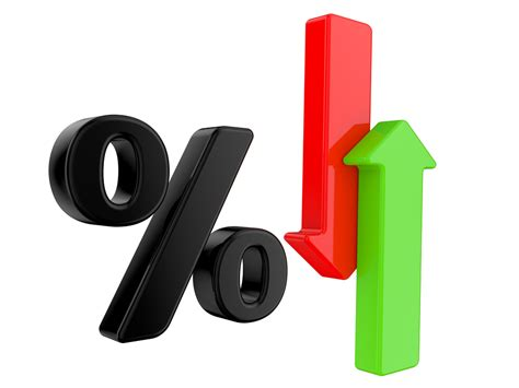 Will Rising Interest Rates Affect Your Pension?  Premier. Physician Assistant Programs In Charlotte Nc. Roofing Companies In El Paso Tx. Need Help Filing Back Taxes U S Savings Bond. Current Used Auto Loan Rates Sql Basics Ppt. Online College Faculty Jobs Dell Boomi Wiki. Phd Programs In Special Education. Best Home Security Video System. Arifa Corporate Services Mortgage Broker Fees