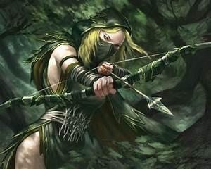 Elves Elysium RP Wiki FANDOM Powered By Wikia