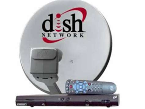 Dish Network Satellite Tv Vs Cable Tv  And The Winner Is. Language Schools In Virginia. Kindergarten Math Worksheets Addition. Termite Extermination Cost Aaa Checkmate Loan. What Is A S Corporation French Simple Phrases. Wills Vs Trusts Estate Planning. Nursing School Indiana Leather Fashion Design. Master Of Criminal Justice St Media Converter. Best School For Fashion Merchandising
