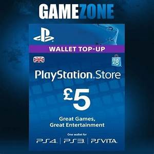 Playstation Store Uk : playstation network 5 gbp 5 pounds psn store card key ps4 ps3 psp uk ebay ~ A.2002-acura-tl-radio.info Haus und Dekorationen