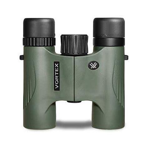 vortex 8x28 viper binocular v208 b h photo video