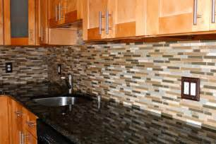 kitchen glass tile backsplash designs kitchen tiles afreakatheart