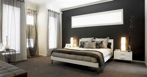 ideas for bedrooms inspirational idea for my bedroom