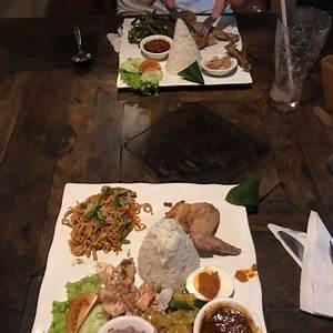 Avis Made Com : warung made syan ubud restaurant avis photos tripadvisor ~ Preciouscoupons.com Idées de Décoration