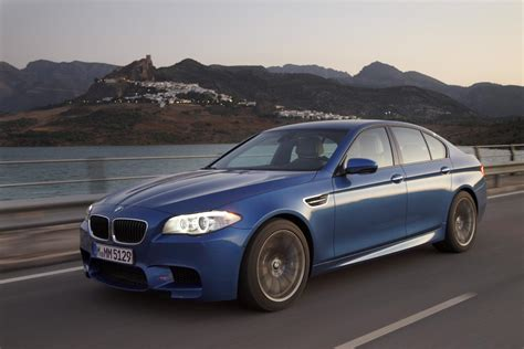 Bmw European Delivery by Bmw Wear And Tear Policy For European Delivery Bmw News At