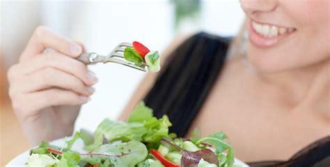 Acido Urico Dieta Alimentare by Dieta Settimanale Per Disturbi Di Gotta Metodi Per Dimagrire