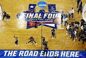 NCAA Final Four: UConn and Villanova Shine in Academics   Time