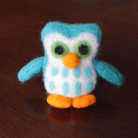 easy  awesome needle felting projects  beginners