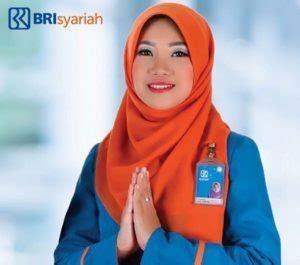 rekrutmen bank bri syariah cabang pasuruan pusat info