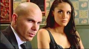 Pitbull Armando Christian Perez Wife Bing Images