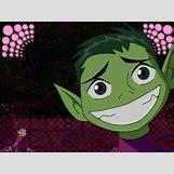 Green Cartoon Characters | 600 x 450 jpeg 86kB