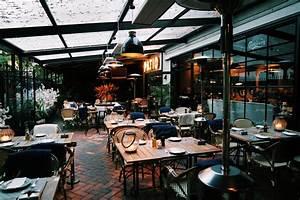 Post Hamburg öffnungszeiten : patio hamburg patio hamburg poelchaukamp 33 22302 hamburg ~ Eleganceandgraceweddings.com Haus und Dekorationen