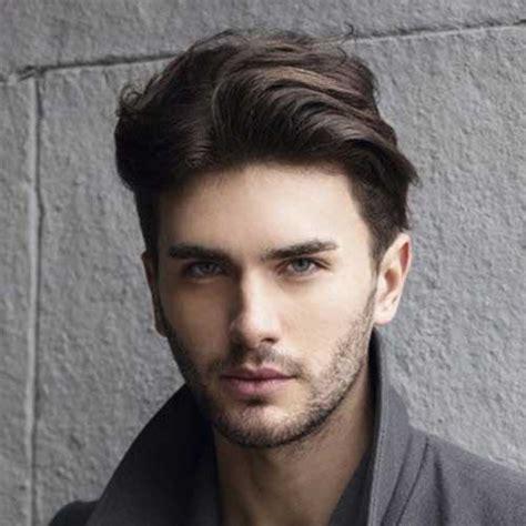 20 cool men haircuts mens hairstyles 2018