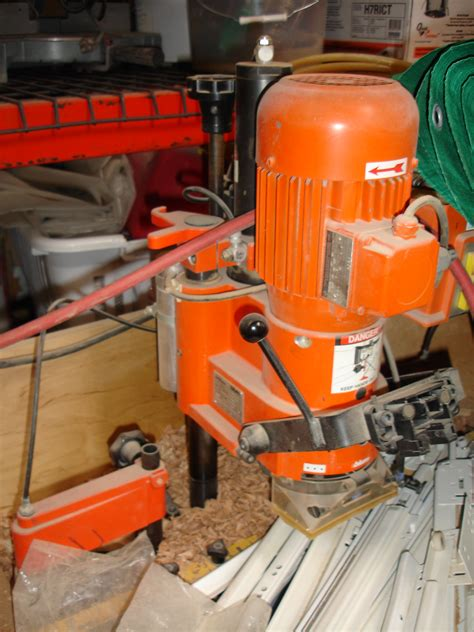 learn  build shed   buy  woodworking equipment