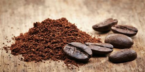 The grounds acts as an alternative to the green organic material as it is. Coffee Grounds Uses: 12 Unthinkable Things You Can Do With Them