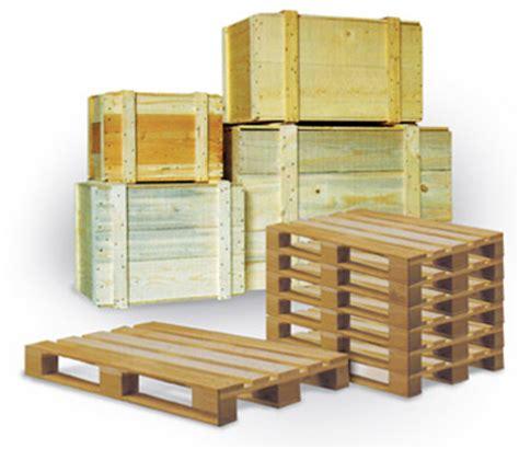 gabbie di legno imballaggio gabbie di legno per imballo
