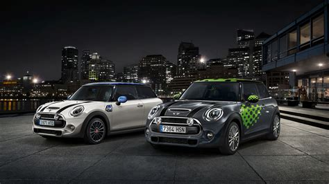 Mini Backgrounds by Mini Cooper Wallpaper Hd 183 Wallpapertag