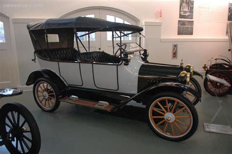 1915 Chevrolet Model 490 Images Photo 15chevytouringdv