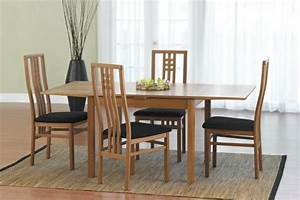 staging furniture for sale home design ideas and pictures With home staging furniture for sale