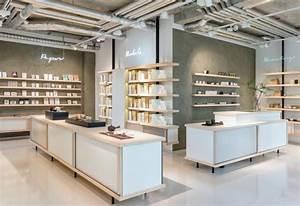Design Store Berlin : p t store by fabian von ferrari berlin germany retail design blog ~ Markanthonyermac.com Haus und Dekorationen