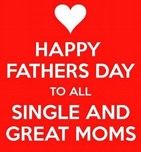 Happy Fathers Day To All Pictures, Photos, and Images for ...