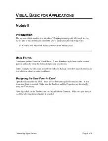 Sle Blank Resume Templates by 28 Blank Resume Template Printable Sle Resume Format