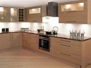 tag for new model kitchen design in kerala latest kerala With latest kitchen designs in kerala