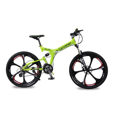 Bicycle From China