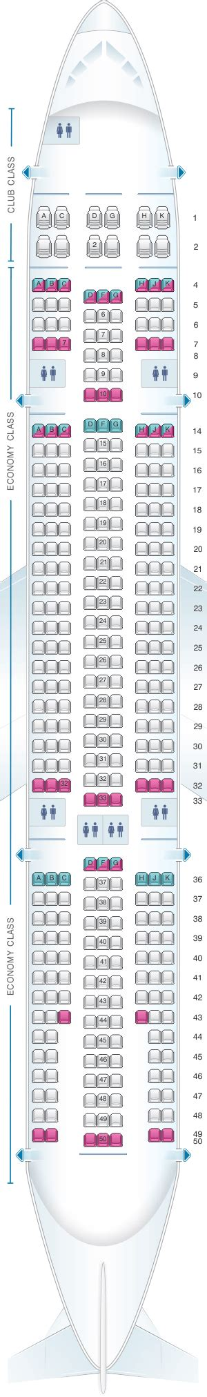 air transat selection de siege air transat seat selection map brokeasshome com