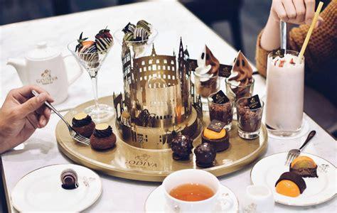 find   chocolate brands  chocolatiers  europe silverkris