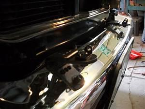 Ranger Garage : for sale ranger garage sale vt ranger forums the ultimate ford ranger resource ~ Gottalentnigeria.com Avis de Voitures
