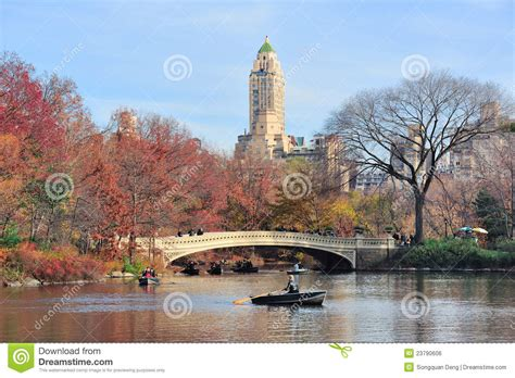 Central Park Boating Price by New York City Central Park Stock Photo Image Of Boating