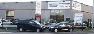 Accor Automobiles : accueil ~ Gottalentnigeria.com Avis de Voitures