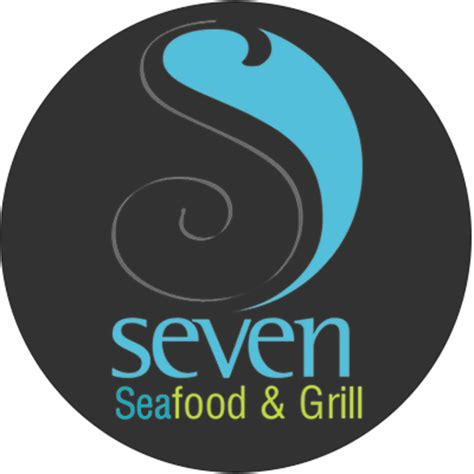 seven and seven seven seafood grill
