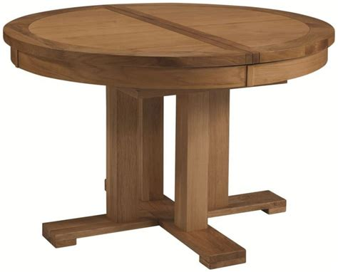 extendable dining table for small spaces ikea furniture edelweiss dining table ash and white made