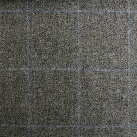 Tweed Fabric For Upholstery 100 scotish upholstery wool woven tartan check plaid