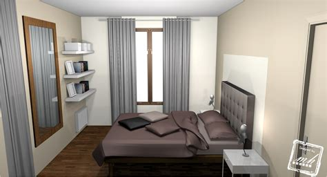 chambre cocooning ado incroyable deco chambre adulte cosy 4 chambre ambiance