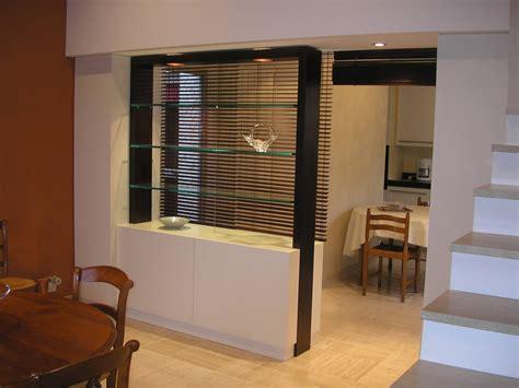 photo de cuisine ouverte sur sejour cuisines ouvertes sur sjour amnager une cuisine ouverte