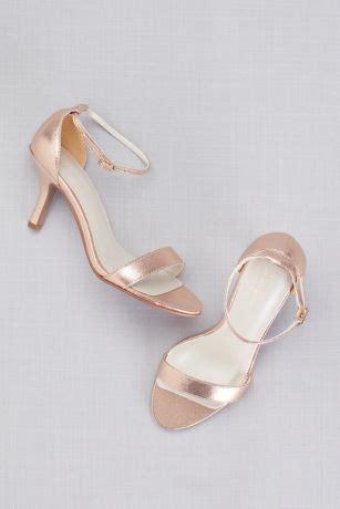 womens dress shoes bridesmaid heels sandals flats