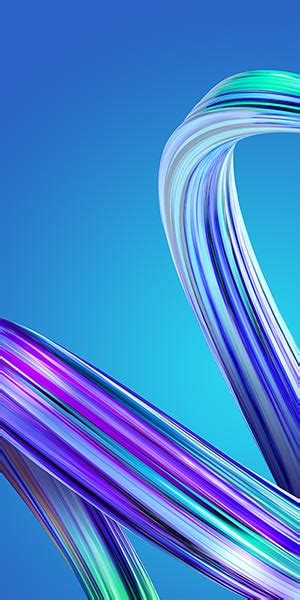 Asus Zenfone Hd Wallpaper For Mobile by Asus Zenfone Max Pro M1 Stock Wallpapers