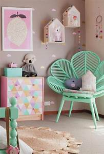 10, 8, Year, Old, Bedroom, Ideas, Elegant, And, Also, Interesting, In, 2020