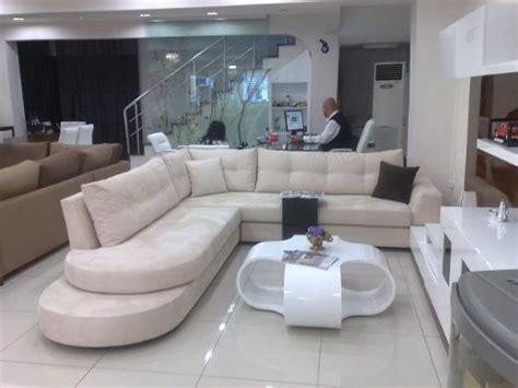 modern furniture contemporary italian designer european