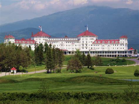History of Bretton Woods Agreement - PIPS EDGE