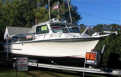 Key West Boats For Sale Delaware by Boat For Sale Delaware Ohio How To Make A Fast Paper Boat