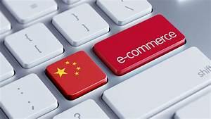 Cross-Border E-Commerce: China Policy Update   hktdc ...