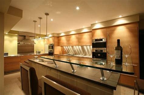 Kitchen Appliances For A Master Chef. Cream Kitchen Accessories. Country Kitchen Ideas Photos. Red Kitchen Storage. Restaurant Kitchen Organization. Country Kitchen Accessories Decor. B&q Kitchen Accessories. Kitchen Knife Storage Drawer. Country Kitchen Stools