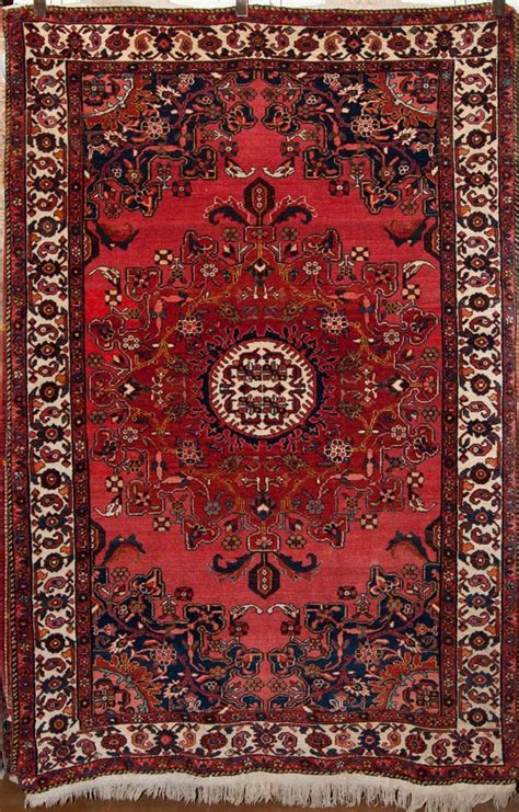 antique rugs for antique rug rugs more