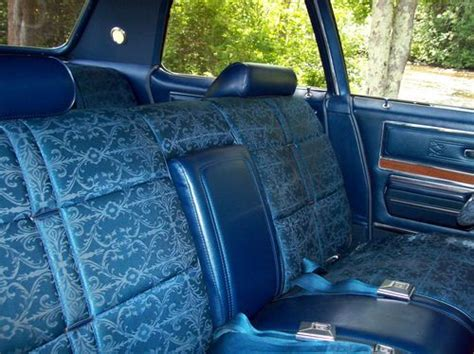 buy   buick electra  sedan  door