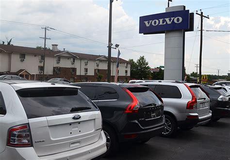 car dealer   keys    locations richmond