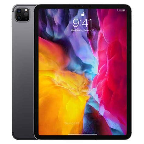 apple ipad pro price bangladesh full specs